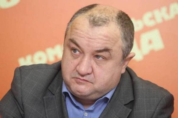 Разное: Александр Некрасов: о возможных направлениях развития жилищного строительства