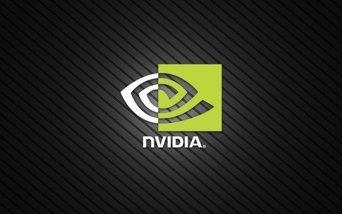 NVIDIA на100% прекращает поддержку 32-битных ОС