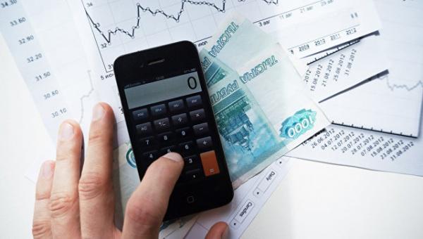 Новости: Путин подписал закон об упрощении валютного контроля физических лиц