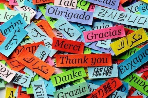 Путешествия: Какие русские слова не рекомендуется говорить за границей