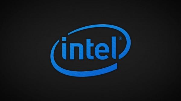 Технологии: Разработчики Linux и Windows работают над закрытием сеьезной уязвимости в процессорах