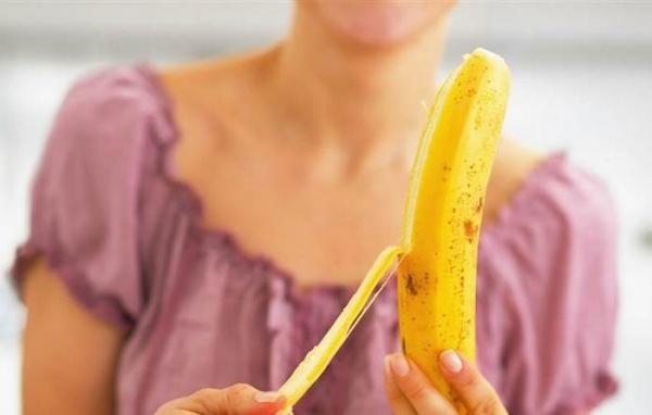 Здоровье: Как правильно есть бабан