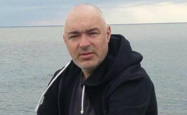 Прибалтика: Михаил Зелински о ETV+: даже смена состава команды уже не спасет
