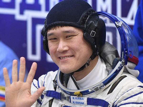 Интересное: Японский астронавт, сенсационно выросший на МКС на 9 см, признал, что ошибся в несколько раз