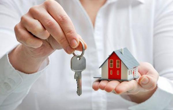 Реклама: Почему стоит арендовать квартиру через риелтора: плюсы и минусы