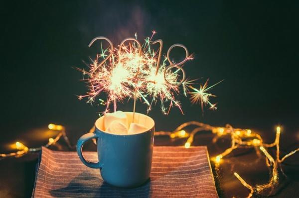 Даты: Как встречать Стары Новый Год