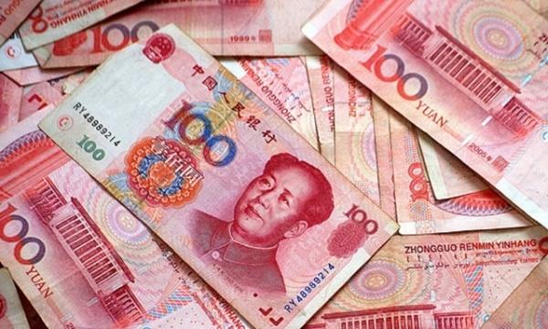 Экономика: Завтра Китай начнет торговать нефтью за юани