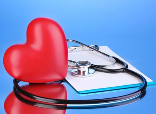 Здоровье: Как пройти бесплатную диспансеризацию