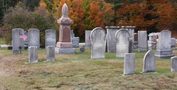 Право и закон: Квартирный вопрос  и фальшивая смерть