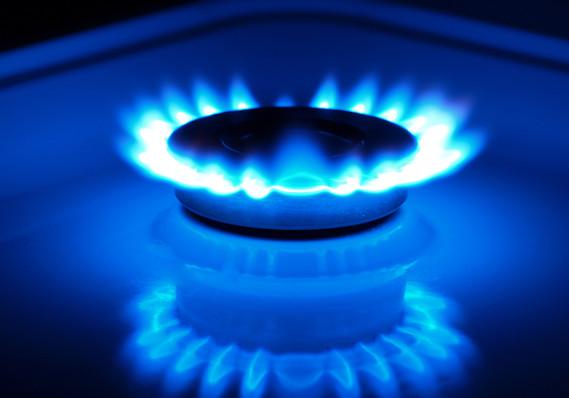 Экономика: Польша покупает российский газ по реверсным схемам