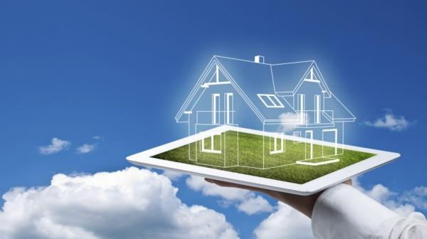 Разное: Почему выгодно покупать квартиру через агентство недвижимости?