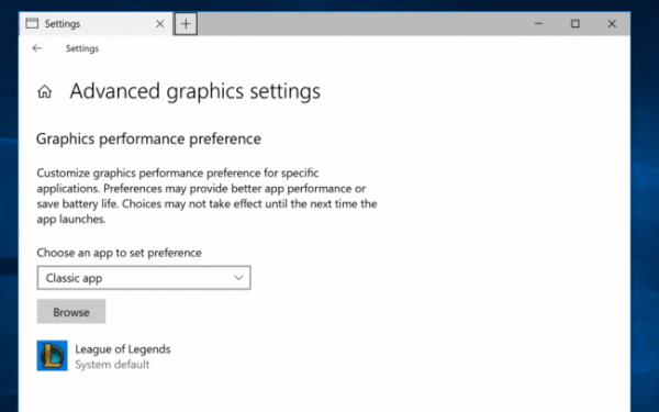 Технологии: Сборка 17093 для быстрого круга Windows Insider