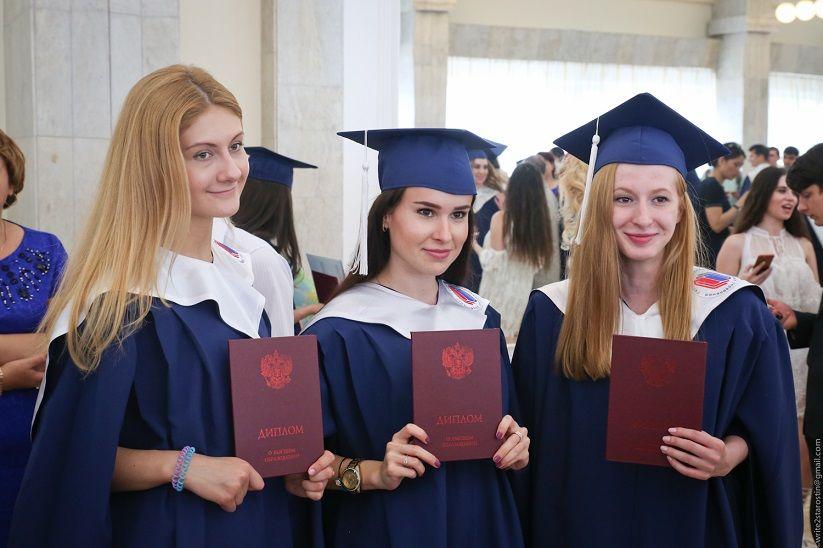 РФ ожидает реформа среднего профессионального образования