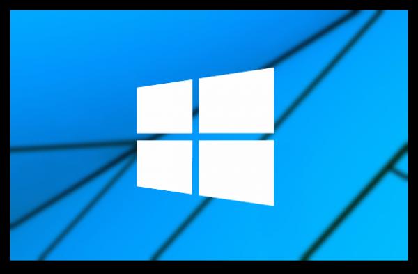 Технологии: Для Windows 10 выпущен февральский набор обновлений