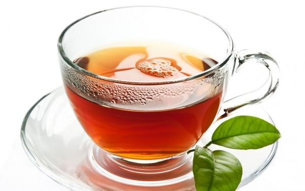 Интересное: Интересные факты о чае