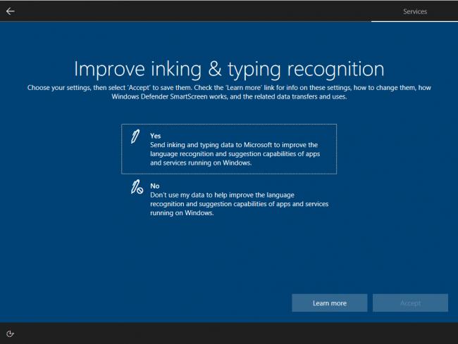 Уже вскором времени Windows 10 вполне может стать абсолютно бесплатной для всех