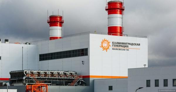 Экономика: Россия отделяет Прибалтику от себя