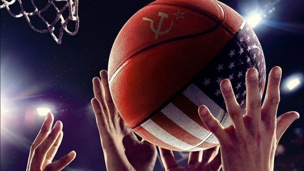 Безумный мир: В США запретили к показу фильм «Движение вверх»
