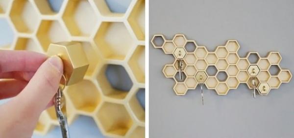 Интересное: Креативные штучки-дрючки