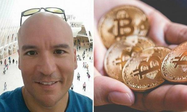 Финансы: Гражданин Австарлии вложил в биткоин все сбережения и пролюбил семь миллионов баксов