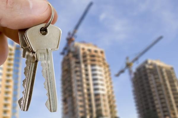 Разное: Что будет с ценами на жилье весной?