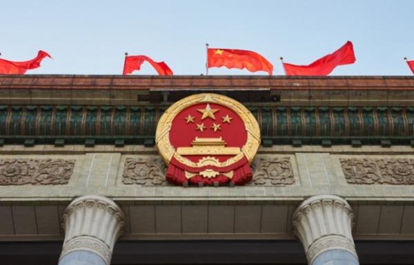 Политика: Китай резко отреагировал на высылку российских дипломатов