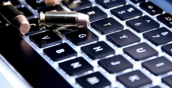 Общество: Мессенджеры стали полем информационных операций и диверсий