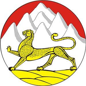 Животные: Кавказский леопард