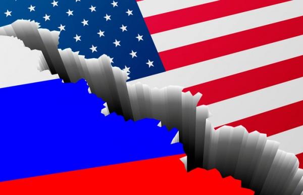 Экономика: Антисанкции против санкций