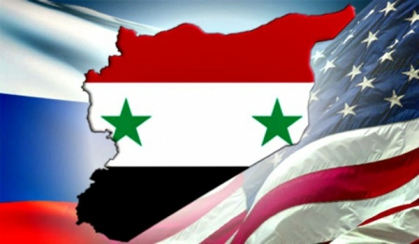 Политика: Резюме по событиям в Сирии
