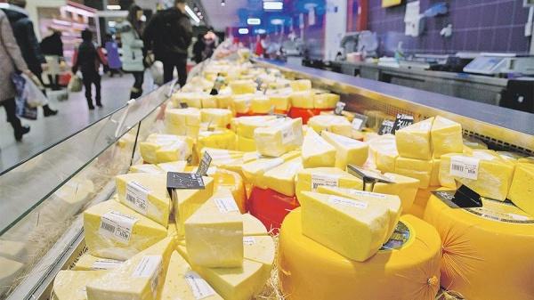 Здоровье: Минсельхоз подготовил поправки в техрегламент «О безопасности молока и молочной продукции»