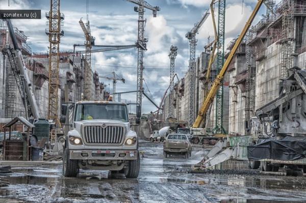 Экономика: Асад намерен дать льготы компаниям России, готовым участвовать в восстановлении Сирии
