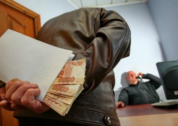 Право и закон: Силовики провели спецоперацию в Сочи и Краснодаре. Задержаны 15 человек