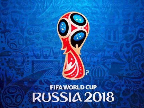 Полезные советы: Что ограничат и запретят во время чемпионата мира по футболу