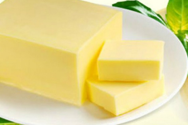 Полезные советы: Как распознать поддельное сливочное масло