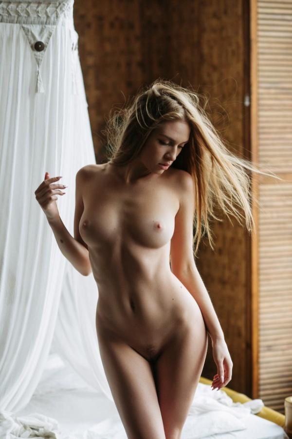 +18: Красивые девушки