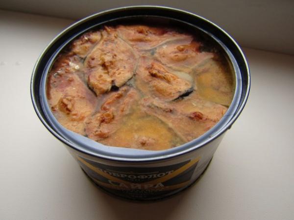 Полезные советы: Похмельный томатный суп