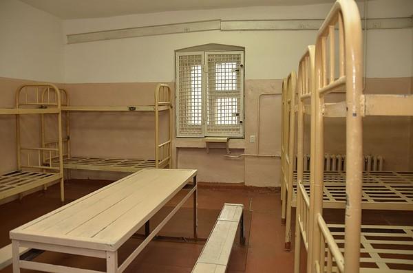 Право и закон: Один день в СИЗО будет засчитываться за полтора дня в колонии