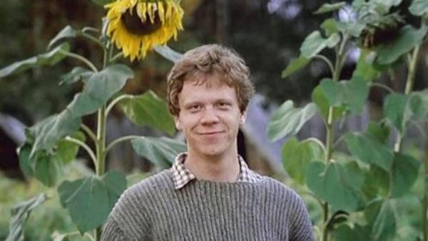 Личность: Умер Игорь Лях, сыгравший Леньку в фильме Любовь и голуби