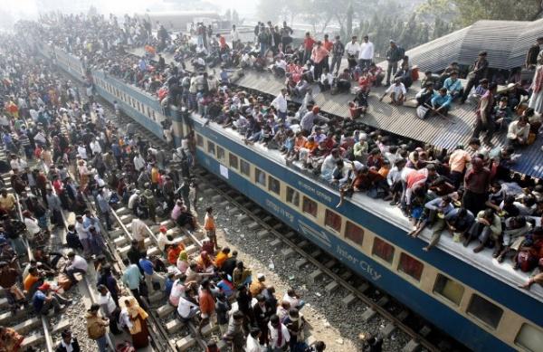 Картинки: Найди поезд