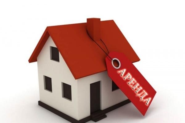 Реклама: Как арендовать квартиру без риска: важные нюансы на этапе ее поиска и заключения договора