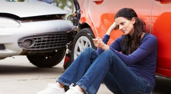 Новости: ОСАГО хотят оформлять без привязки к машине
