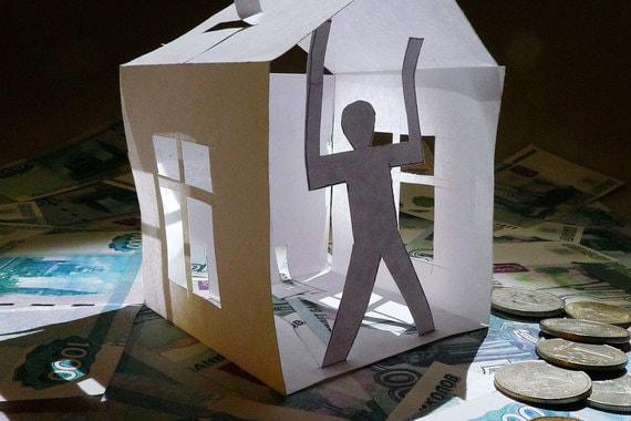 Право и закон: Государство больше не хочет компенсировать гражданам потерю незастрахованного жилья