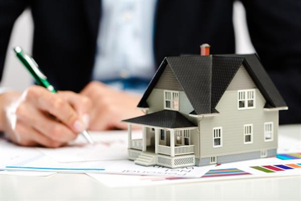 Реклама: Вторичная недвижимость Липецка: выбор квартиры и особенности бюджетных предложений