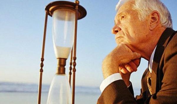 Право и закон: Пенсионный возраст в разных странах