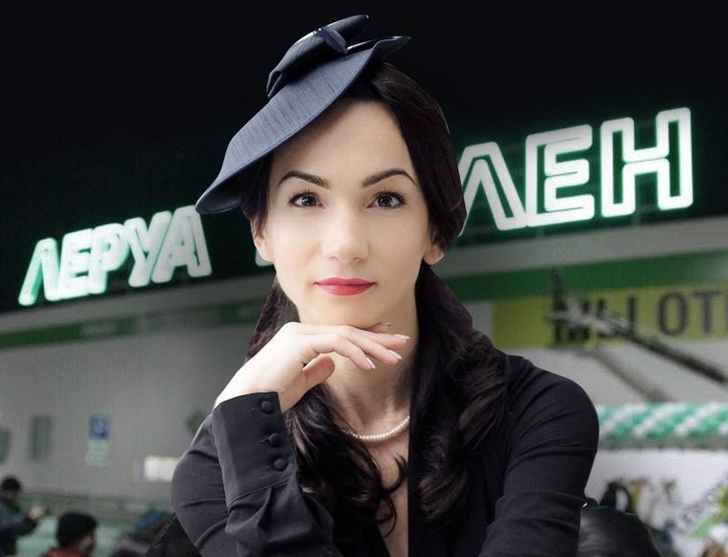 http://uposter.ru/uploads/images/00/00/01/2018/07/03/b94b3a.jpg