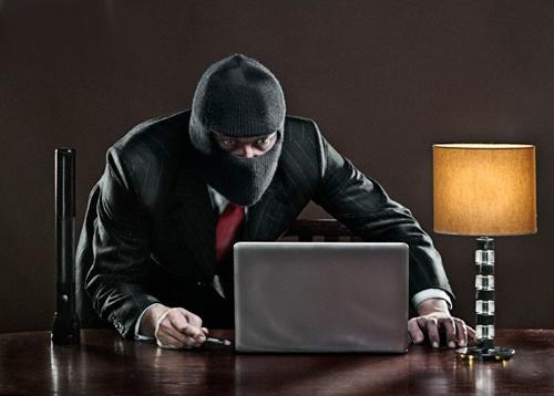 Интересное: Facebook сливает прозападных агентов влияния