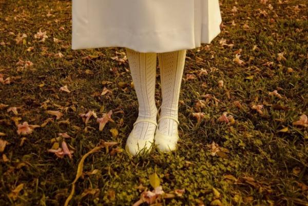 Безумный мир: В Британии запретили юбки в школах ради комфорта трансгендеров