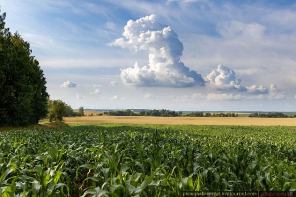 Страны: Белоруссия