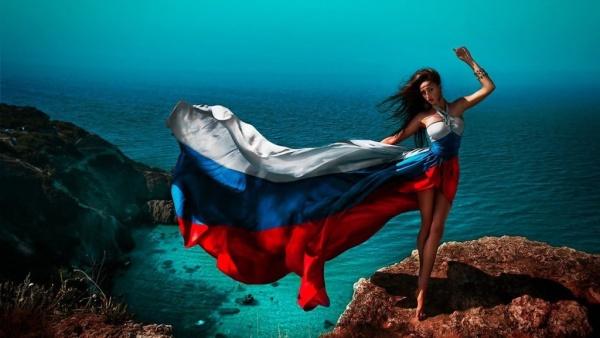 Общество: День принятия Крыма в состав Российской империи